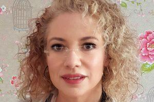 הדס פילובסקי-רון סטודיו לתכנון ועיצוב פנים