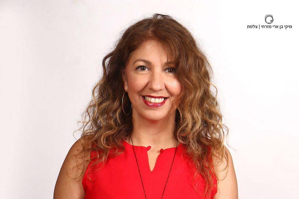 מימי נורי משרד בוטיק לעיצוב ותכנון פנים של מגורים ועסקים