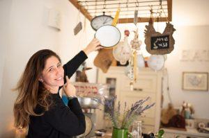 סיפורי בתים חנות בוטיק לפריטים יפים