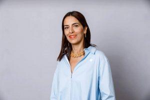 רונית אליאס הום סטיילינג