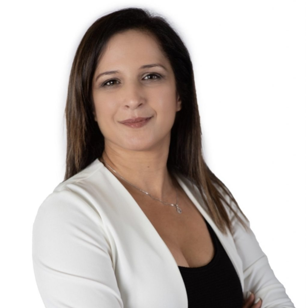 איילה כהן קליניקה לאימון אישי המתמחה בשיפור הקשב והריכוז