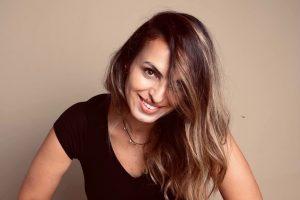 נתלי רוגל יועצת לניהול מיתוג ושיווק בדיגיטל