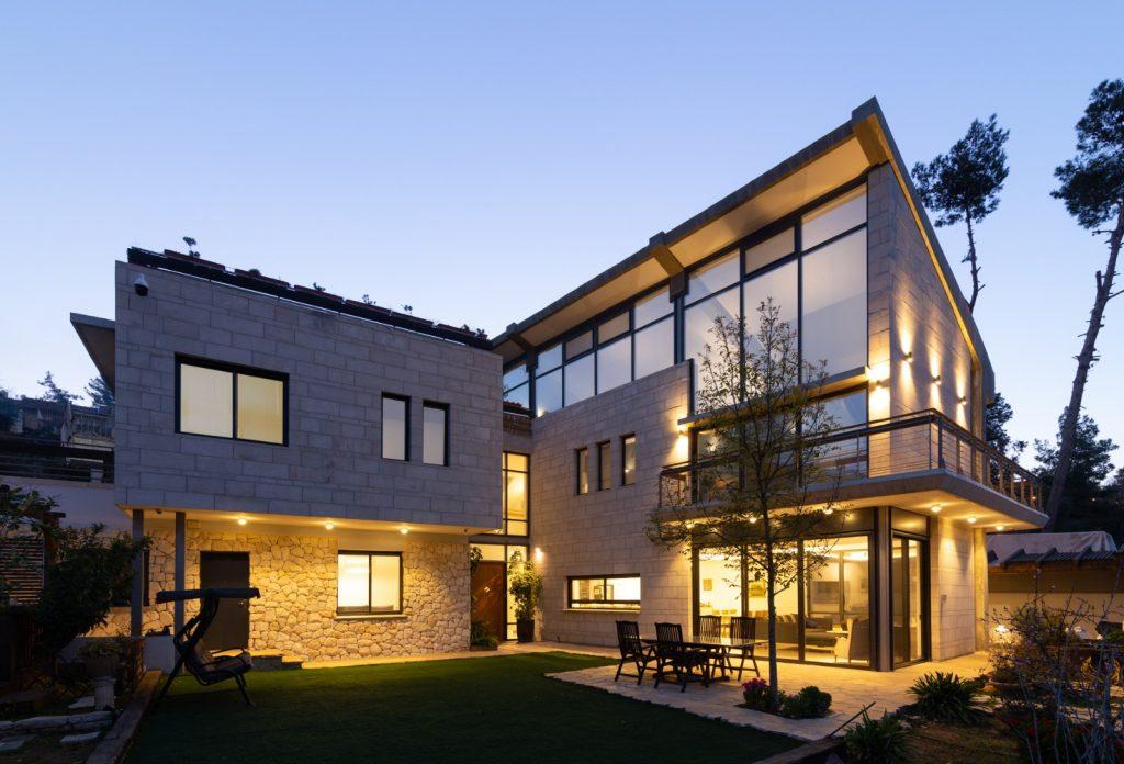 נויה שילוני חביב צלמת אדריכלות ועיצוב פנים