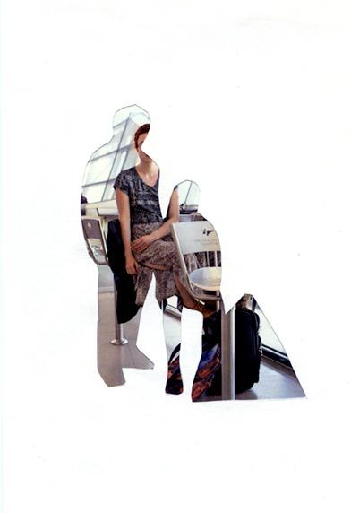לירון כהן היא אמנית רב תחומית