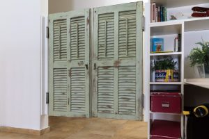 איך לשמור על בית מסודר ומעוצב