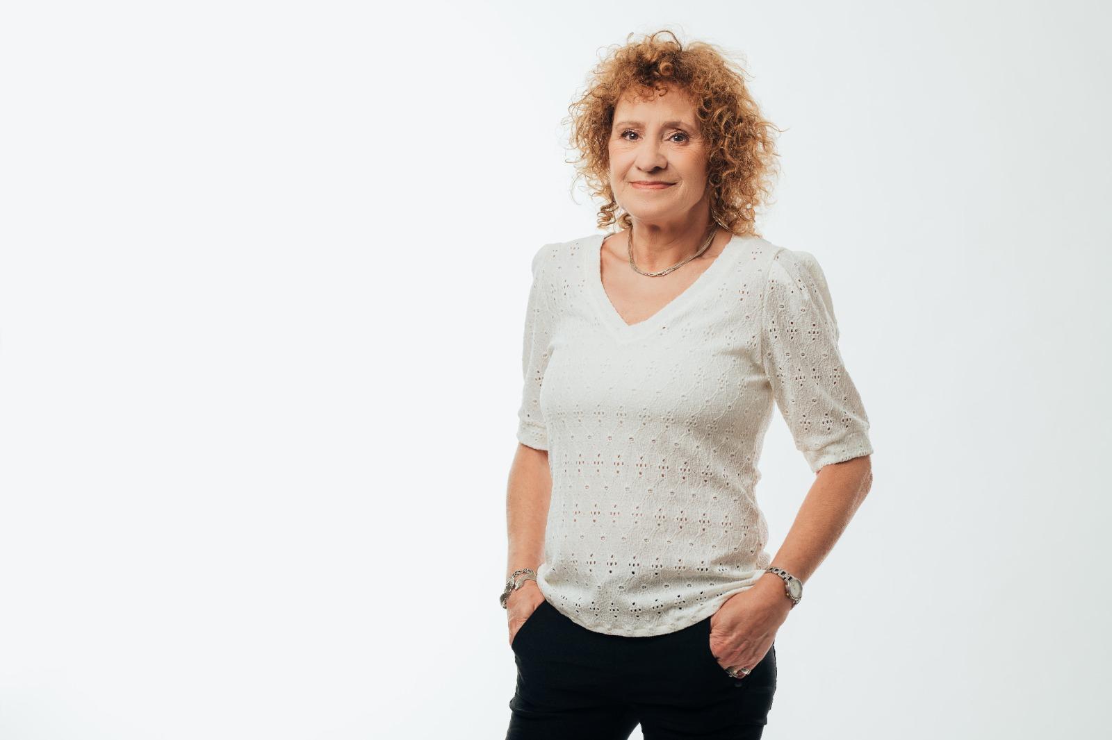 רותי מאור פרגר מכון דרור לפסיכולוגיה וחינוך