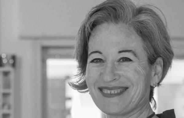 נשים ועסקים / לורי גולדשטיין