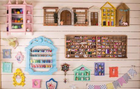 הצצה לסטודיו – בנדנה של עינב שניטמן