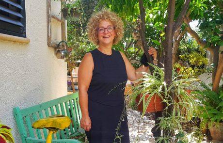 נשים ועסקים / אורנה כץ
