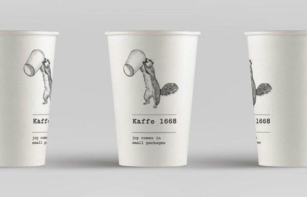 4 המלצות לקפה ולפטופ בניו יורק / חן (אנני) דודקביץ' מתארחת במגזין