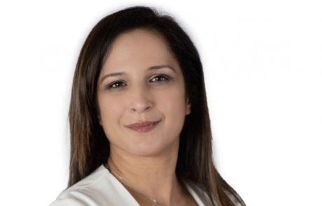 נשים ועסקים / איילה כהן