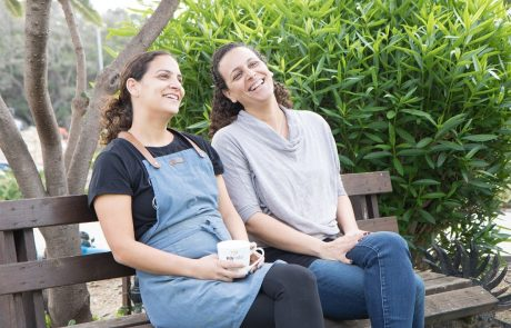 נשים ועסקים / סטודיו TUDU