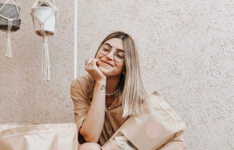 נשים ועסקים / נועה פורת